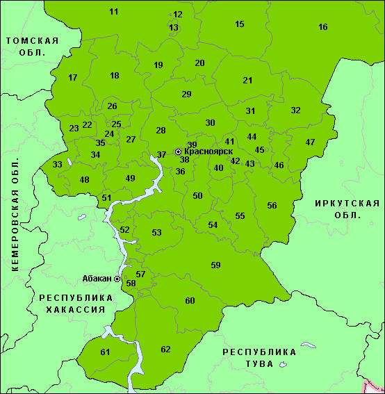 karta_krasnojarsk_vr