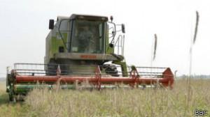 130822142842_traktor_304x171_bbc