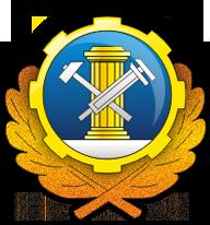 Служба Гостехнадзора Красноярского края